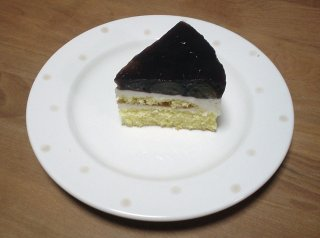 kyohou_cake.jpg