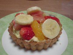 fruittarts.jpg