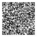 QR30126.jpg