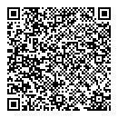 QR30162.jpg