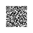 QR31126.jpg