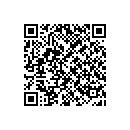 QR31162.jpg